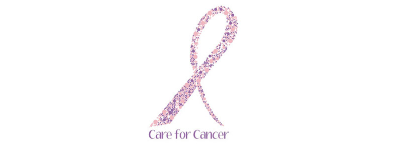 Care for Cancer logo